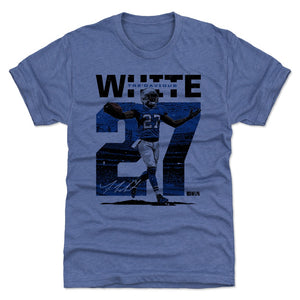 Tre'Davious White Men's Premium T-Shirt | 500 LEVEL