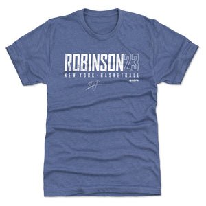 Mitchell Robinson Men's Premium T-Shirt | 500 LEVEL