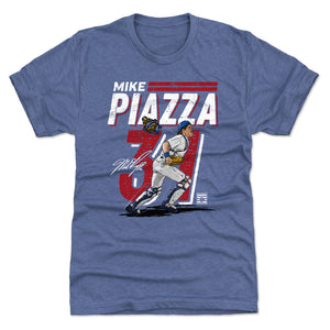 Mike Piazza Men's Premium T-Shirt | 500 LEVEL