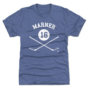 Mitch Marner Men's Premium T-Shirt | 500 LEVEL
