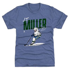J.T. Miller Men's Premium T-Shirt | 500 LEVEL
