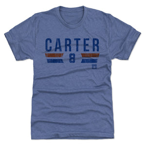 Gary Carter Men's Premium T-Shirt | 500 LEVEL