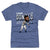 Aaron Donald Men's Premium T-Shirt | 500 LEVEL