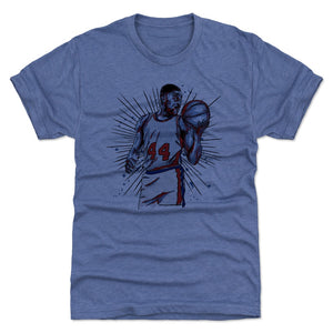 Rick Mahorn Men's Premium T-Shirt | 500 LEVEL