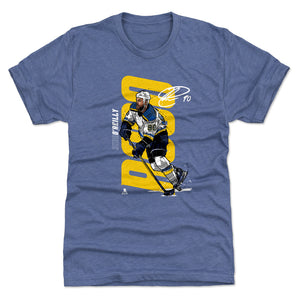 Ryan O'Reilly Men's Premium T-Shirt | 500 LEVEL