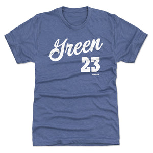 Draymond Green Men's Premium T-Shirt | 500 LEVEL