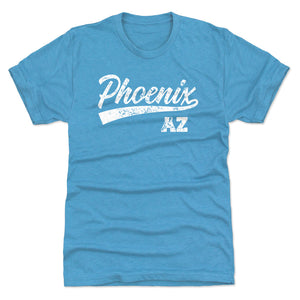 Phoenix Men's Premium T-Shirt | 500 LEVEL