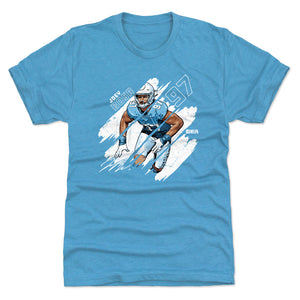 Joey Bosa Men's Premium T-Shirt | 500 LEVEL