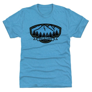 Keystone Men's Premium T-Shirt | 500 LEVEL
