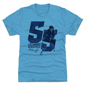 Mark Scheifele Men's Premium T-Shirt | 500 LEVEL
