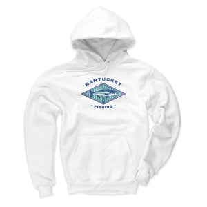 Auston Matthews Men's Hoodie | 500 LEVEL