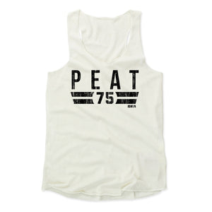 Andrus Peat Women's Tank Top | 500 LEVEL