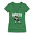 Alexander Radulov Women's V-Neck T-Shirt | 500 LEVEL