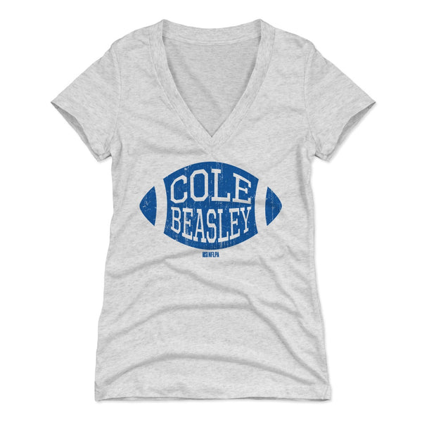 new concept 4506b 3025d Cole Beasley Dallas Football T-Shirt, Hoodies, Sweatshirts, Youth T-Shirts,  and Women's Tees