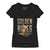 Mandy Rose Women's V-Neck T-Shirt | 500 LEVEL