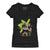 D-Generation X Women's V-Neck T-Shirt | 500 LEVEL