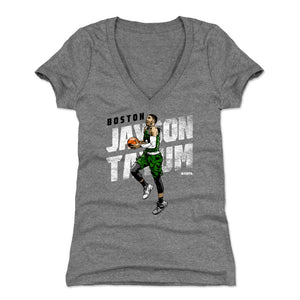 sports shoes 5fee4 f62e5 Basketball Fan Shirts | Basketball Tank Tops | 500 Level ...