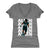 Josh Allen Women's V-Neck T-Shirt | 500 LEVEL