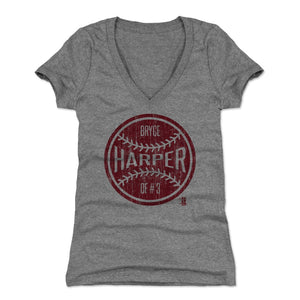 wholesale dealer 8fb90 7fee0 Bryce Harper Shirts, Hoodies | Philadelphia | MLB Players ...