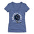 Brayden Point Women's V-Neck T-Shirt | 500 LEVEL