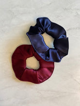 Load image into Gallery viewer, Zero Waste Scrunchies