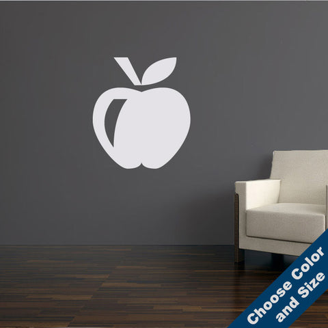urban decal — wall decals and wall stickers