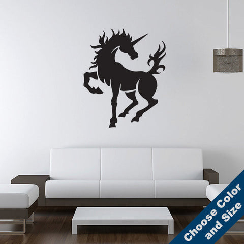 Urban Decal Wall Decals And Wall Stickers