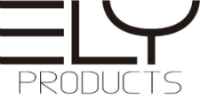 Ely Products