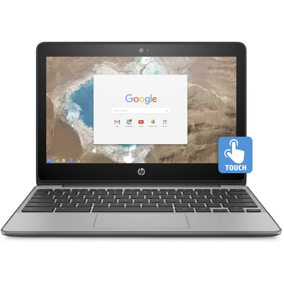 HP Chromebook 11-V020 11.6