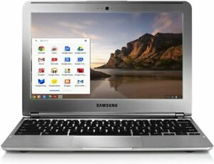 Samsung Chromebook 303, EXYNOS 5, 2 GB RAM, 16 GB SSD, Chrome OS (Refurbished)