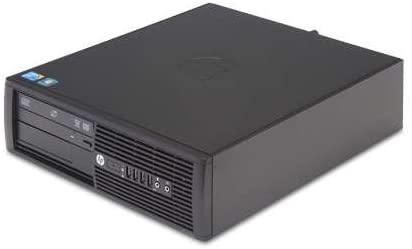 Lot of 74 HP Compaq 4000 PRO SFF Core 2 Duo 4 GB RAM, 500 GB HDD COA (Refurbished)
