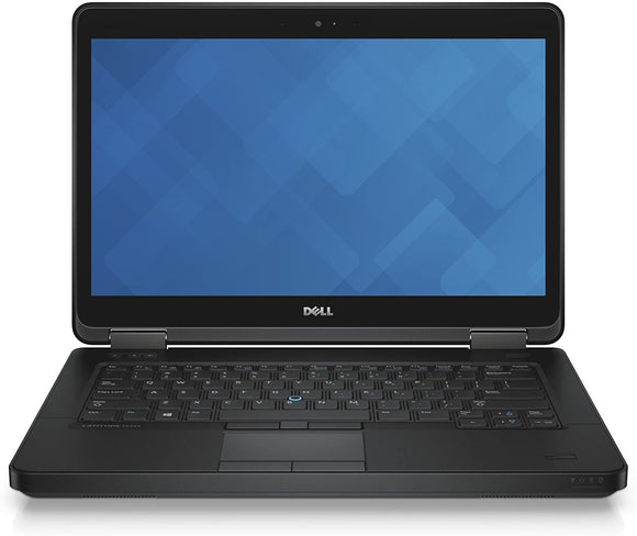 Clearance - Dell E5440 Intel i5, 8 GB RAM, 500 GB HDD, Windows 10 Home (Refurbished)
