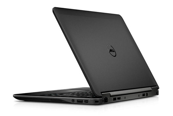 Clearance -Dell Latitude E7240 Touch 12.5