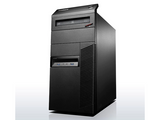 Lenovo ThinkCentre M93 Tower, i7-4770 3.4 GHz, 8GB Ram, 128GB Solid State Hard Drive,Windows 10 Pro (Refurbished)