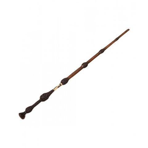 BFJFY Harry Potter Magic Wand Albus Dumbledore Cosplay Accessories - bfjcosplayer