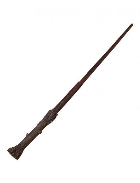 BFJFY Harry Potter Magic Wand Cosplay Accessories - bfjcosplayer