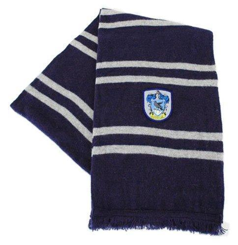 BFJFY Harry Potter Magic Academy Scarf For Halloween Party Cosplay - bfjcosplayer