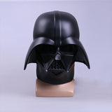 Star Wars Force Awakens Helmet Darth Vader PVC Action Figure Model Collection Detachable Mask Halloween Party - bfjcosplayer