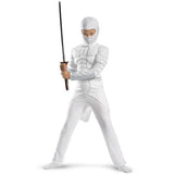 BFJFY Boys Storm Shadow Child Halloween Hero Cosplay Costume - bfjcosplayer
