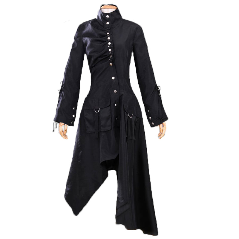 Harry Potter Cosplay Nymphadora Tonks Costume