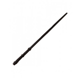 BFJFY Harry Potter Magic Wand Severus Snape Cosplay Accessories