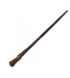 BFJFY Harry Potter Magic Wand Ron Weasley Cosplay Accessories - bfjcosplayer