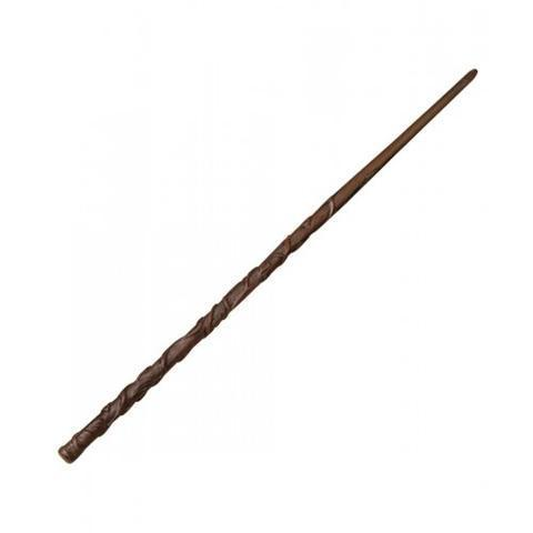 BFJFY Harry Potter Magic Wand Hermione Granger Cosplay Accessories - bfjcosplayer