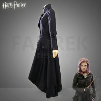 Harry Potter Cosplay Nymphadora Tonks Costume - bfjcosplayer