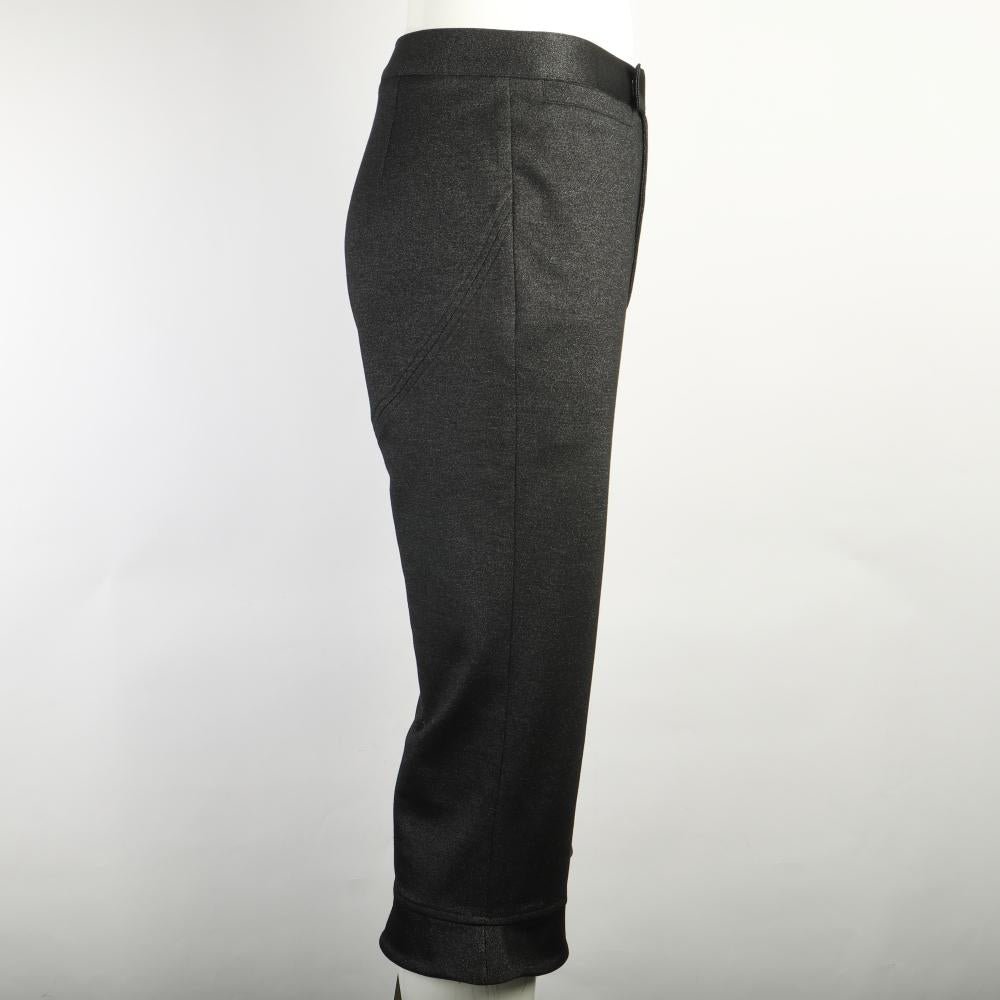 Star trek Csotume The Original Series Starfleet Uniform Pant TOS Men Kirk Spock Pants Halloween Party Prop - bfjcosplayer