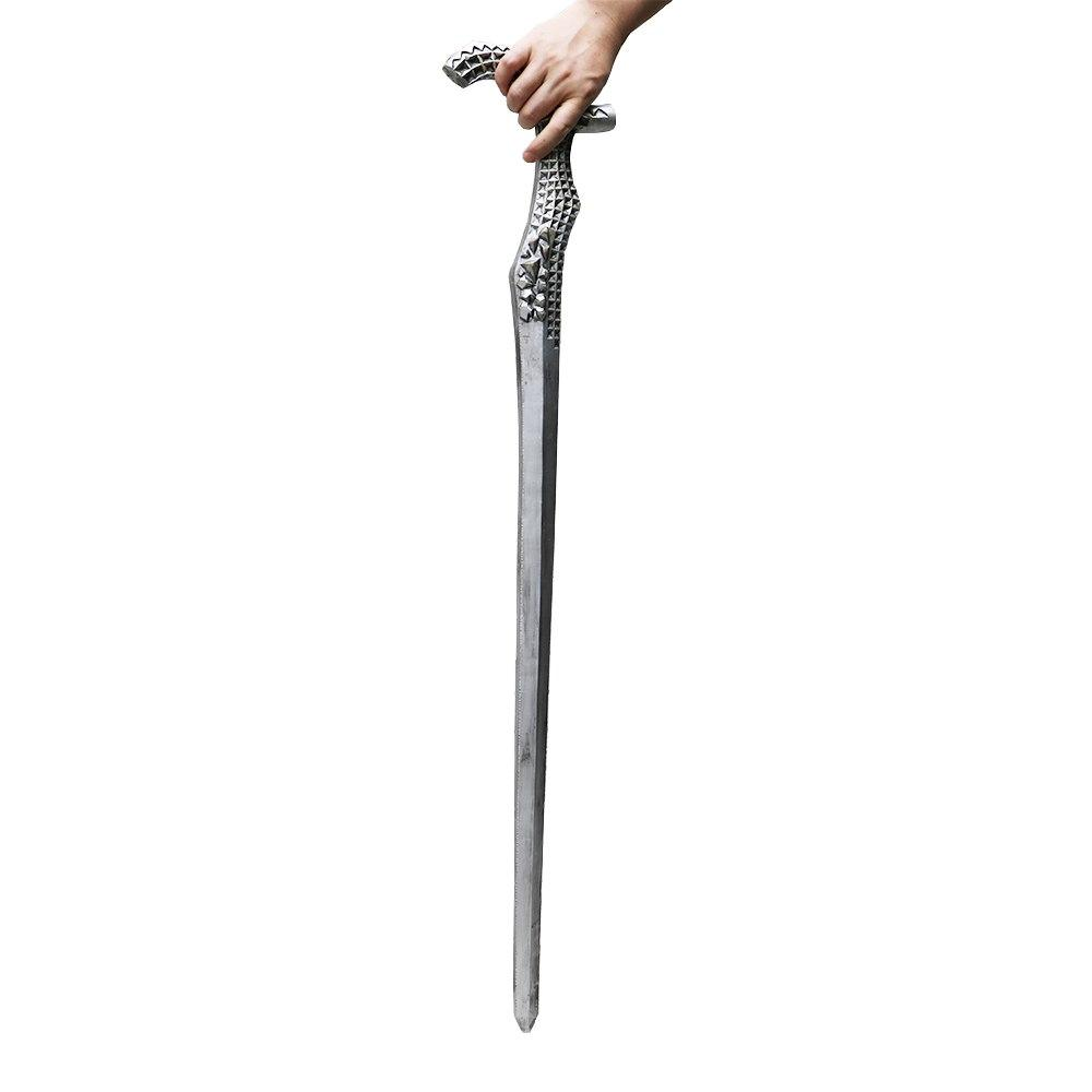 Devil May Cry 5 Vitale V Man Cane Walking Stick Handheld Cosplay Handmade Styrofoam Props - bfjcosplayer