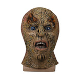 Halloween Masks Latex Party Horrible Scary Prank Rotten Pustule  Horror Mask Fancy Dress Cosplay Costume Mask Masquerade - bfjcosplayer