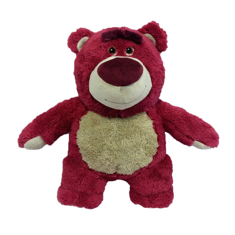 Peluche Ours Toy Story