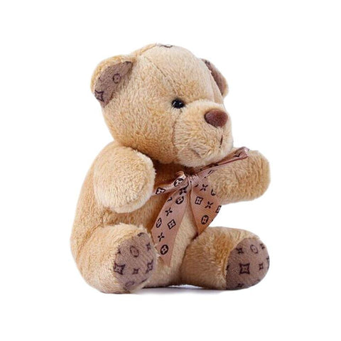 Peluche Ours Nounours