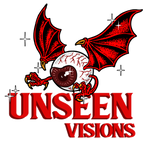 UNSEENVISIONS